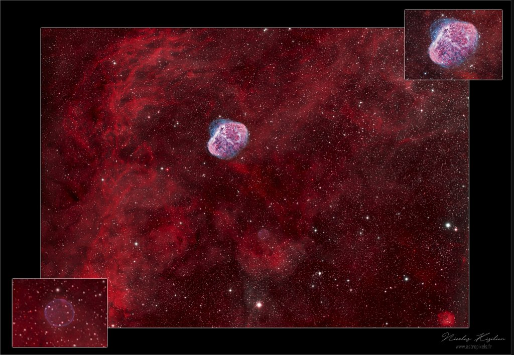 NGC6888-Compo-Kizilian-Full-WM-site.jpg