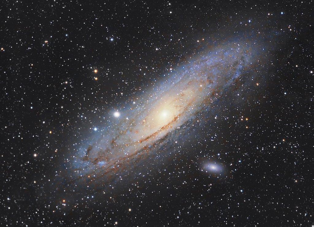 M31-2017-Full.jpg