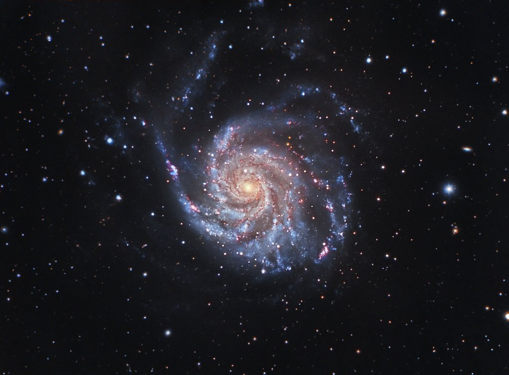 M101-Kizilian.jpg