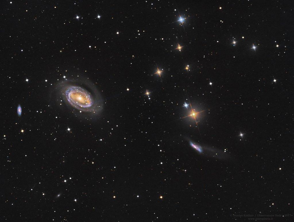 NGC4725-Kizilian.jpg
