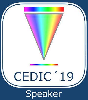 Cedic19-speaker.jpg