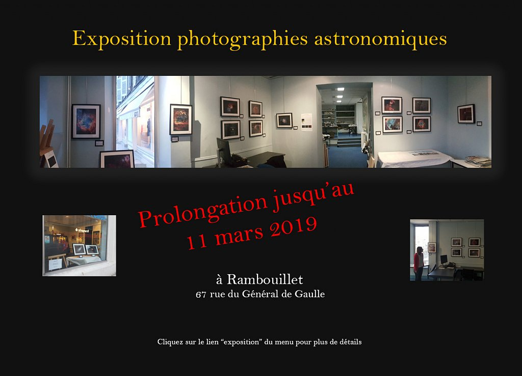 cover-expo.jpg