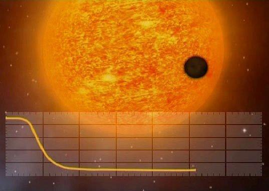 090203-corot-planet-02.jpg