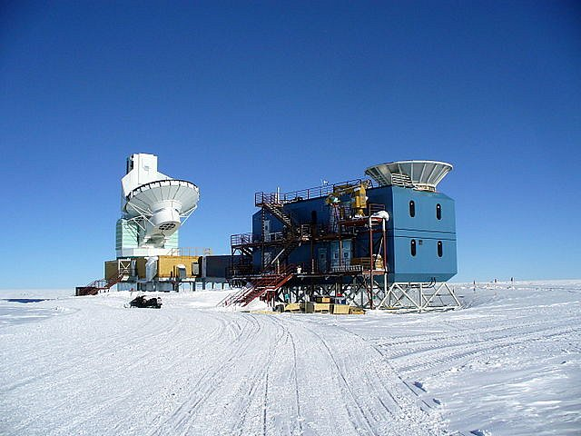 640px-South-pole-spt-dsl.jpg