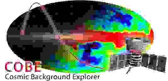 Cosmic-Background-Explorer-logo.jpg