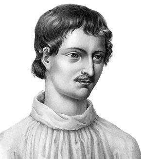 Giordano-Bruno.jpg