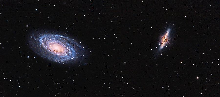 M81-M82-kizilian-900.jpg