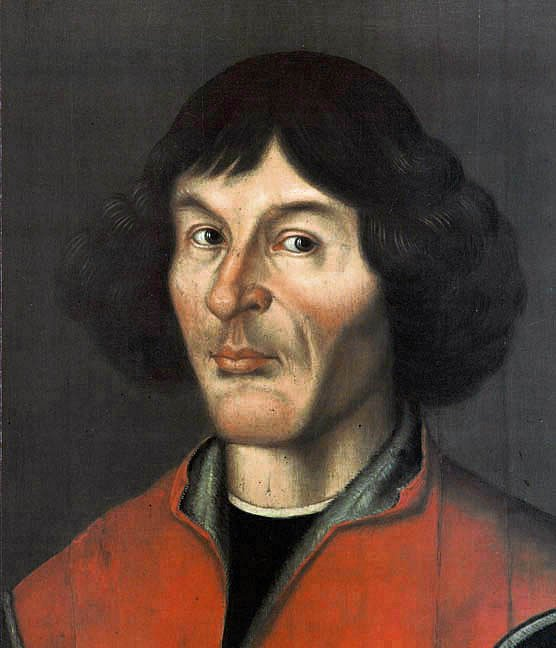 Nikolaus-Kopernikus.jpg