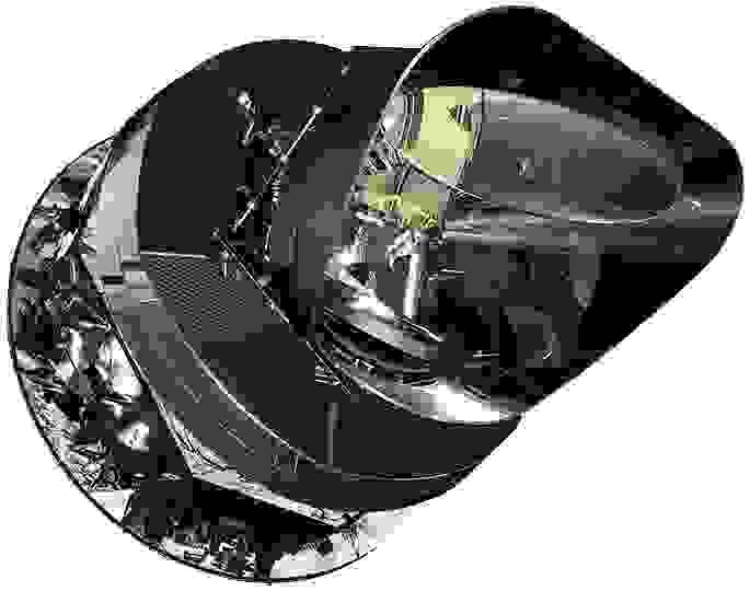 Planck-satellite.jpg