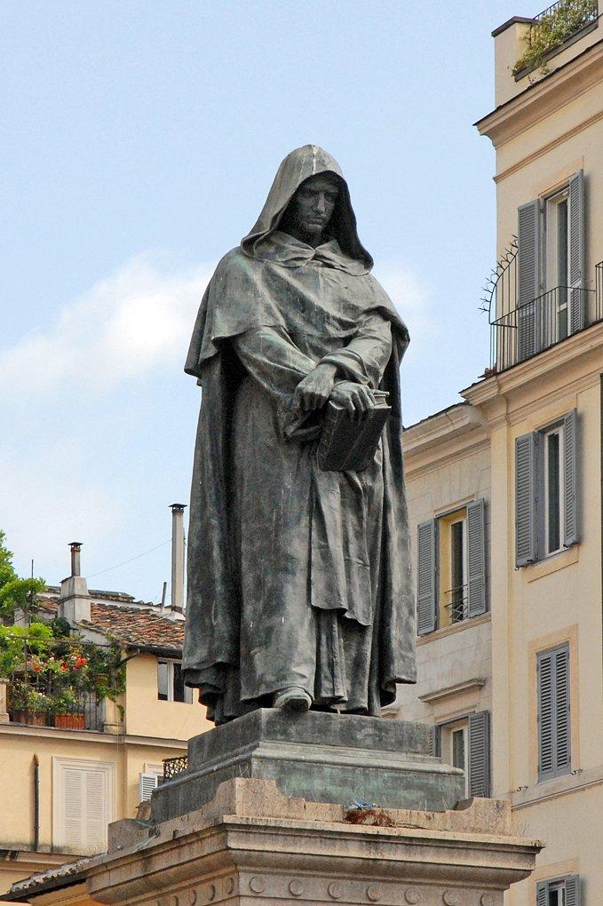 Statue-de-Giordano-Bruno-Rome-5974704116.jpg