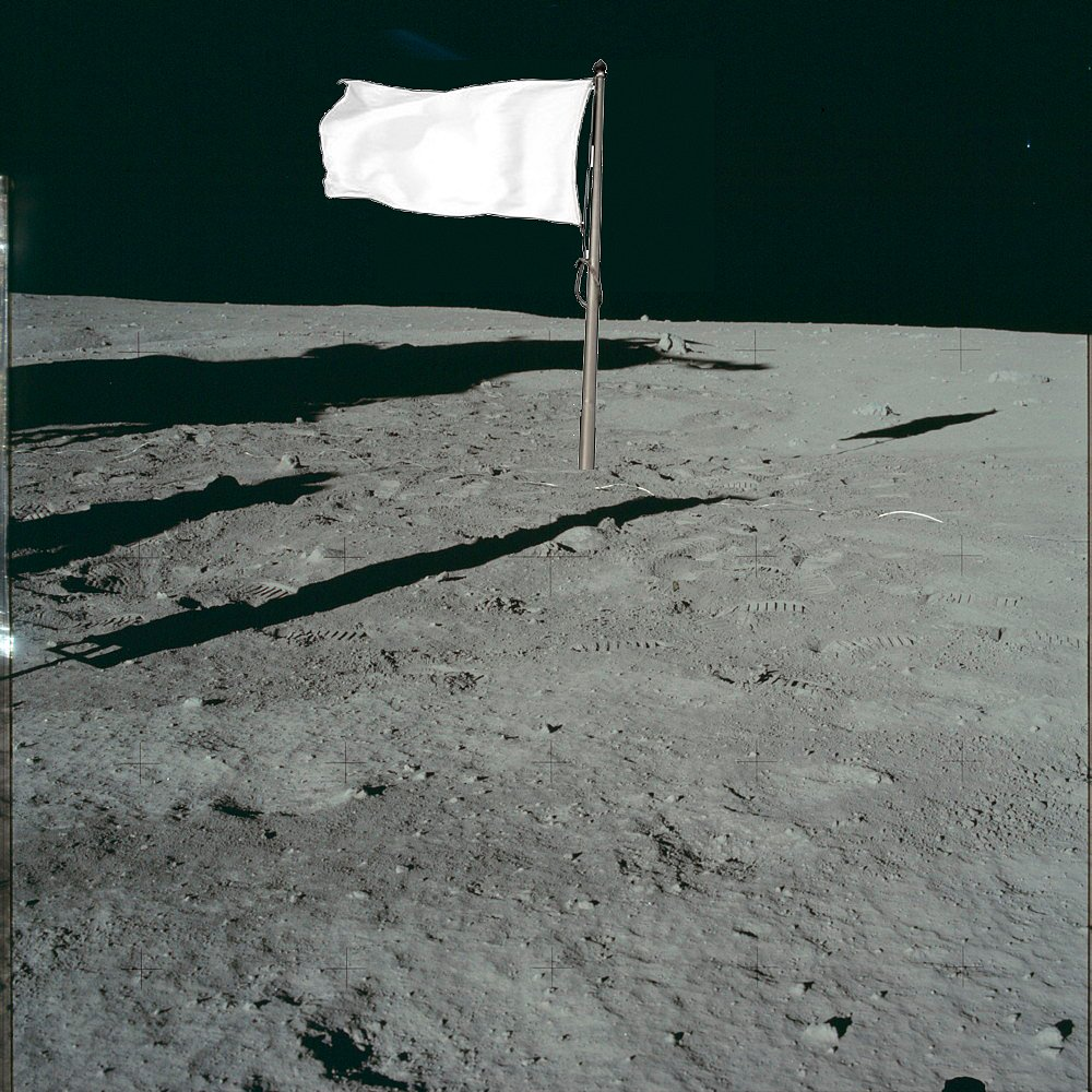 White-flag-on-Moon.jpg