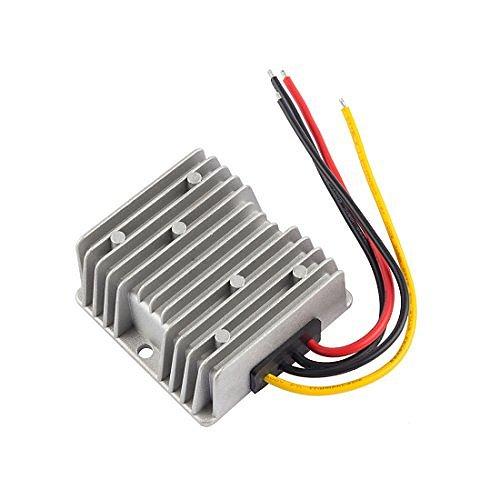 etanche-dc-pour-dc-transformateur-abaisseur-puissance-convertisseur-regulateur-transformateur-12v24v-vers-6v-20a-120w-adaptateurs-de-voyage.jpg